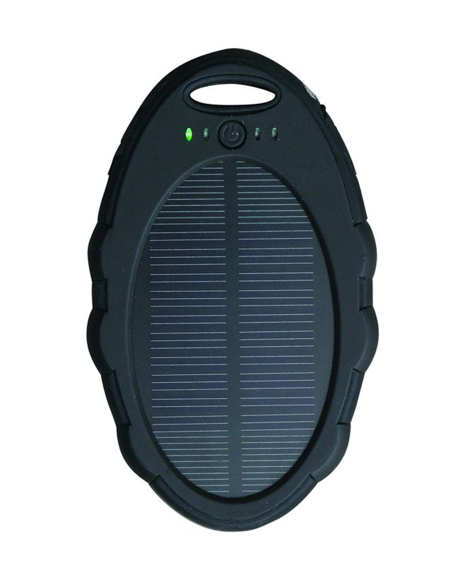 Top 5 Best Solar Juice Pro Reviews Solar Power Bank Review