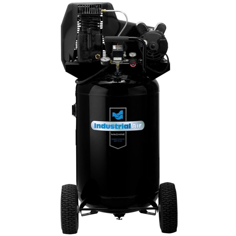BEST 20-30 GALLON AIR COMPRESSOR Reviews 2017/2018