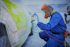 BEST AIR COMPRESSOR FOR PAINTING a Cars