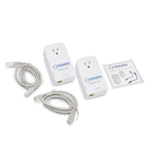 Best Powerline Adapter 2020 BEST POWERLINE ADAPTER, Importance, and REVIEWS | Buying Guide