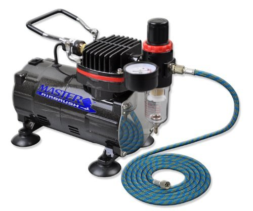 Best Air Compressor For Painting Cars Houses Buying