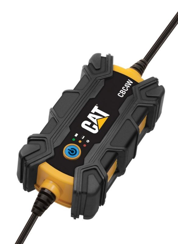 Best Battery Maintainer Tender Charger