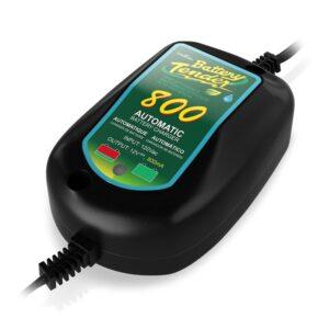 Best Battery Tender maintainer Reviews