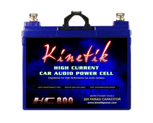 Best Car Batteries 2020 Best Car Audio Battery for System | Buying Guide & Reviews 2018/2020