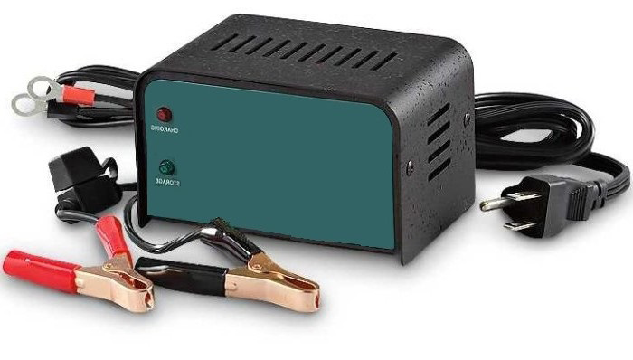 Best Car Battery charger | Uses, Advantages and