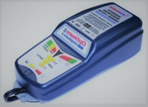 Clips of Best Automotive Battery Charger