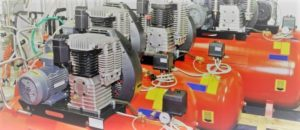Fix General Issues with BEST AIR COMPRESSOR FOR PAINTING