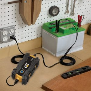 Long-term Charging with Best Battery maintainers