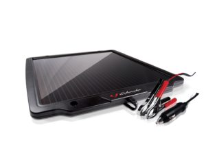 Solar Technology with BEST AUTOMOTIVE BATTERY CHARGER