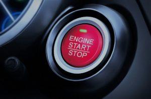 Start the Auto