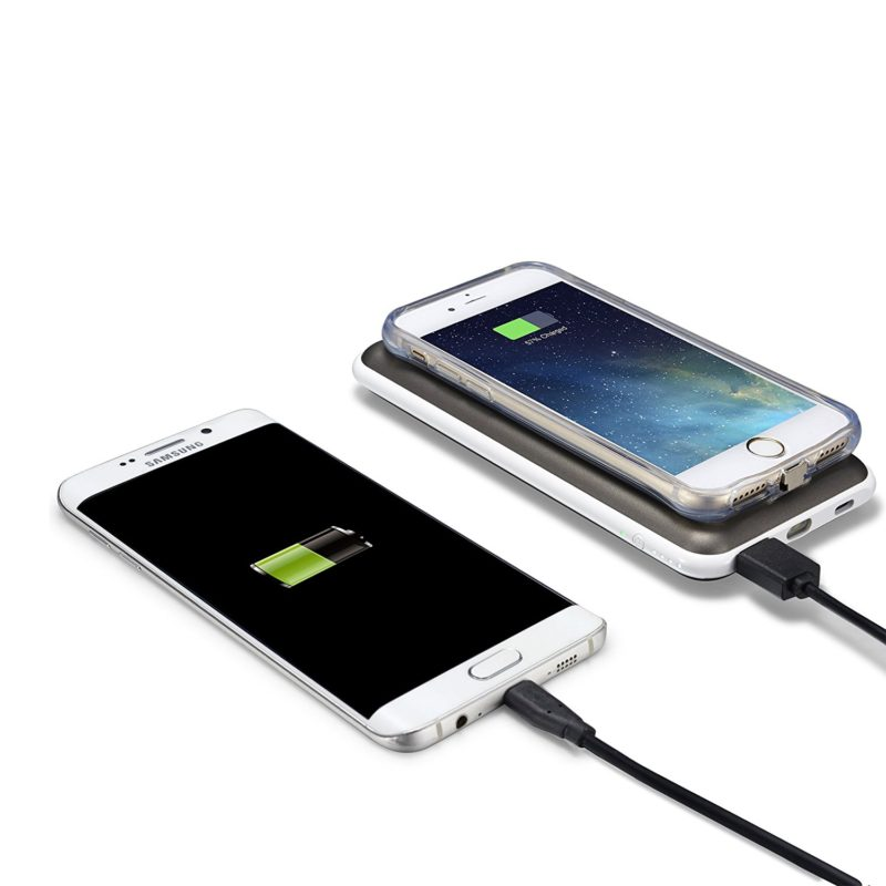 3 Problems with Your iPhone charging
