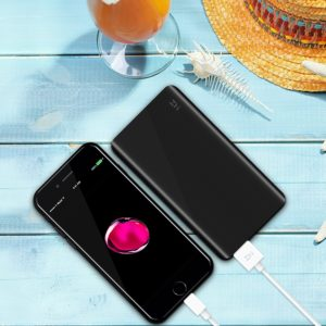 Best power bank portable charger