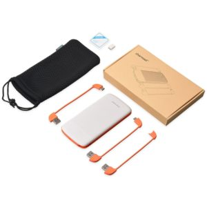 Choose the BEST PORTABLE CHARGER