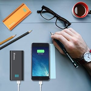 What Is The Best Portable Charger Reviews