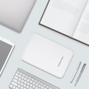 What is a Best Power Bank Charger