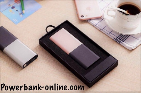 What is a Power Banks