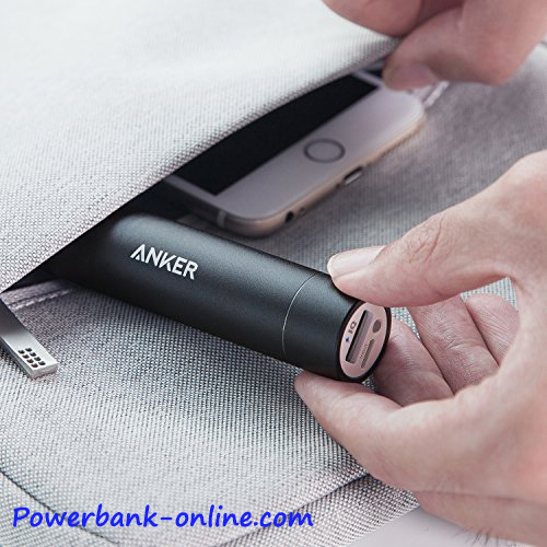 What is the BEST PORTABLE CHARGER
