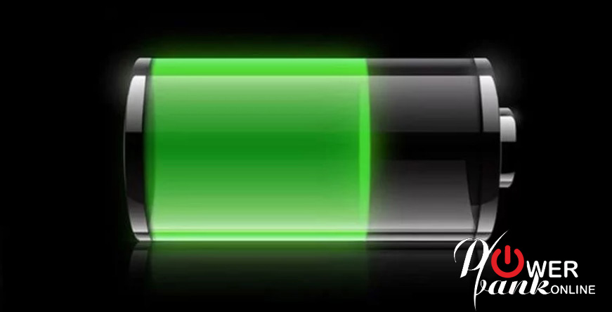 When should I take a full battery charge