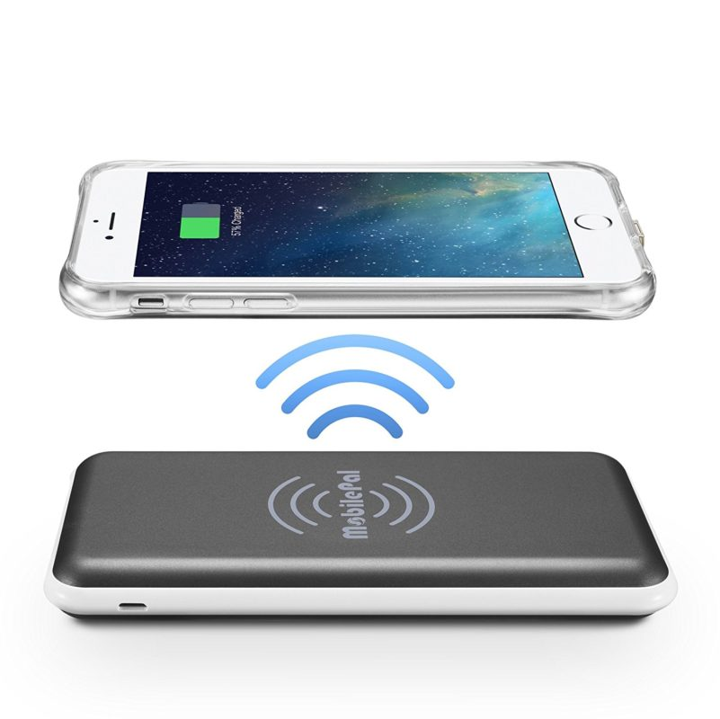 How to Charge a Cell Phone Battery