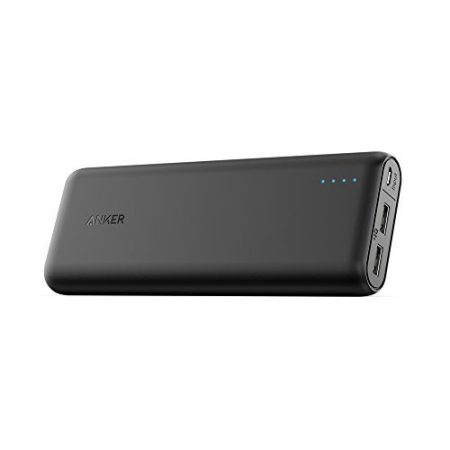 Anker 20000mAh Portable Charger PowerCore 20100