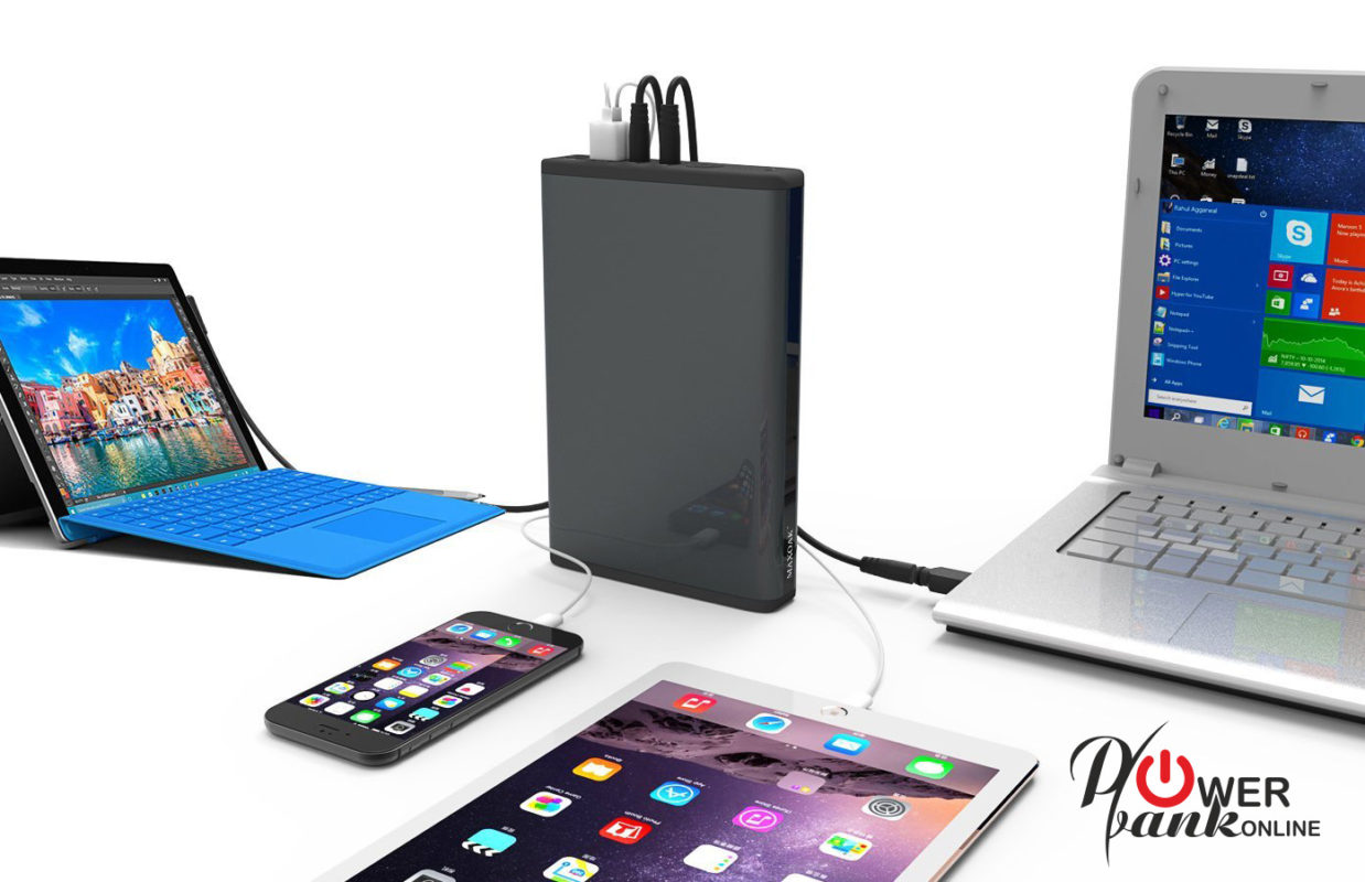 Best Power Bank 2020 Best Buy Laptop Charger Reviews and Buying Guide 2018/2020 USA