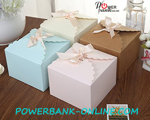 From Birthday Gifts For 20 Year Old Female Source Image Powerbank Online Visit This Site Details