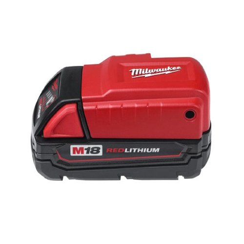 Milwaukee 49-24-2371 M18 Power Source