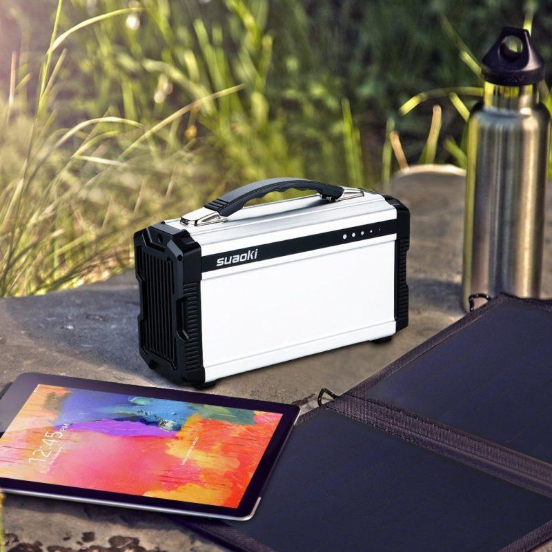 Best Power Source Battery Reviews 2018/2020 USA   POWERBANK-ONLINE