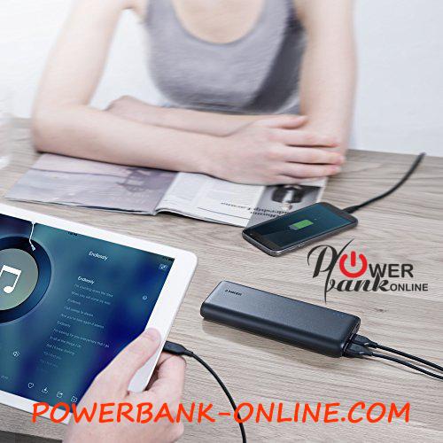 Best Power Bank 2020.Top 7 Best 20000mah Power Bank Reviews 2018 2020 Usa