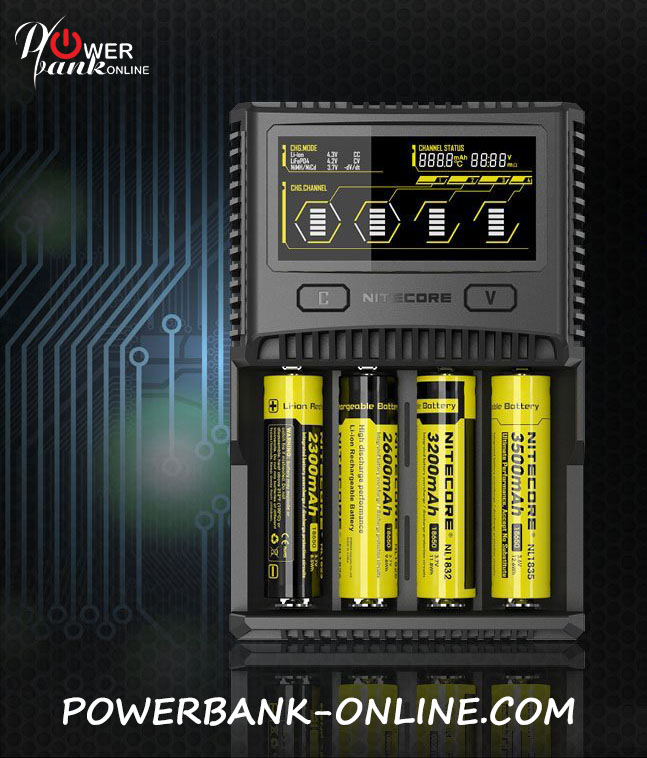 Best 18650 Battery 2020 Best Charger for 18650 Batteries Reviews 2018/2020 USA   Enrique