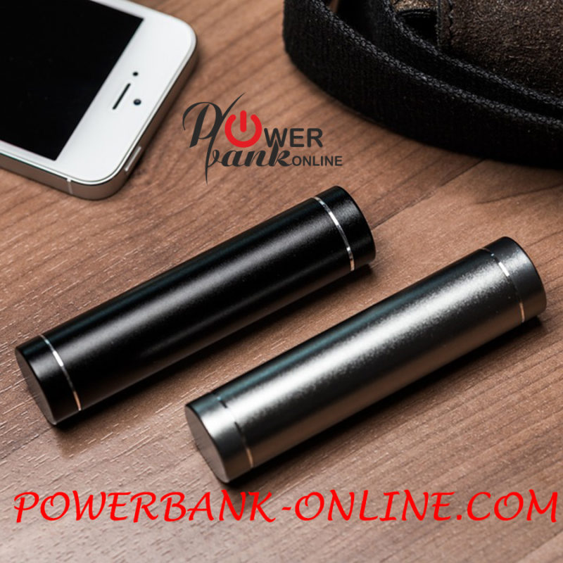 20000 mAh Portable Charger