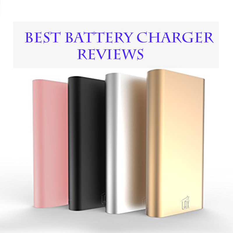 Best Battery Booster For Iphone