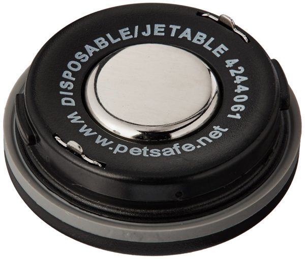 PetSafe RFA-67D-11 6 Volt Battery
