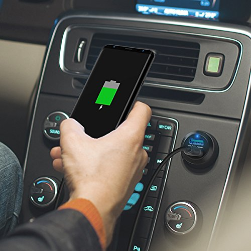 Best Portable Charger 2020 Top 10 Best Portable Car Charger Reviews 2018/2020