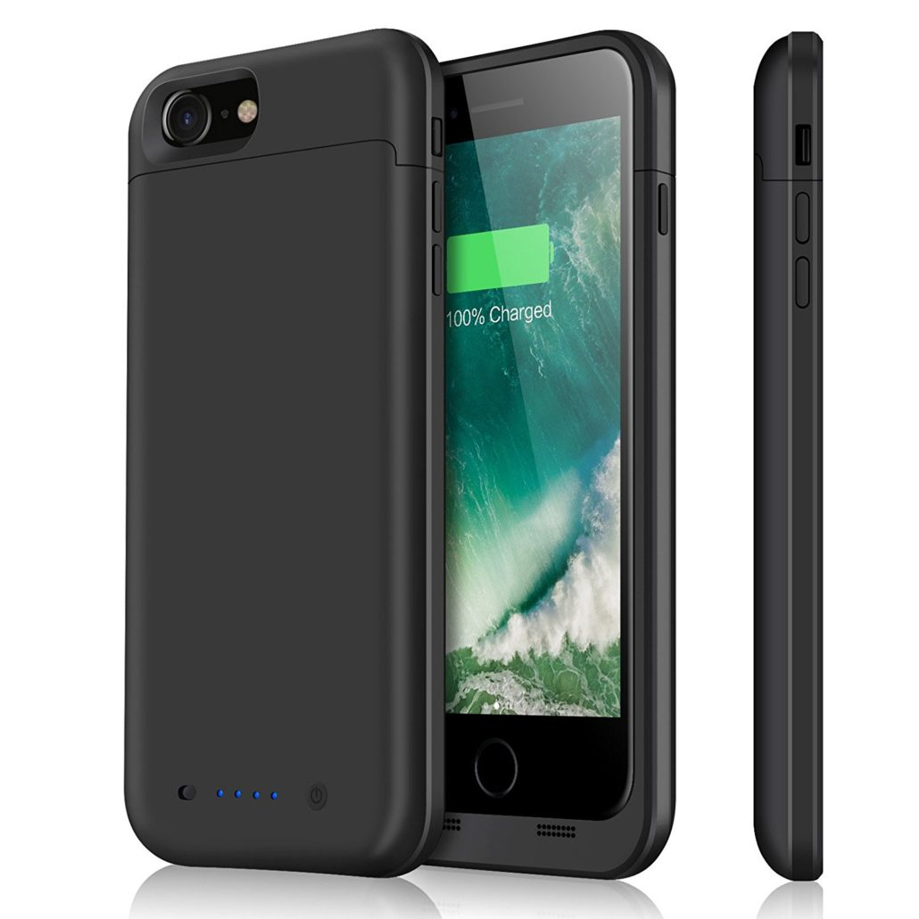 Best Iphone  Plus Battery Case