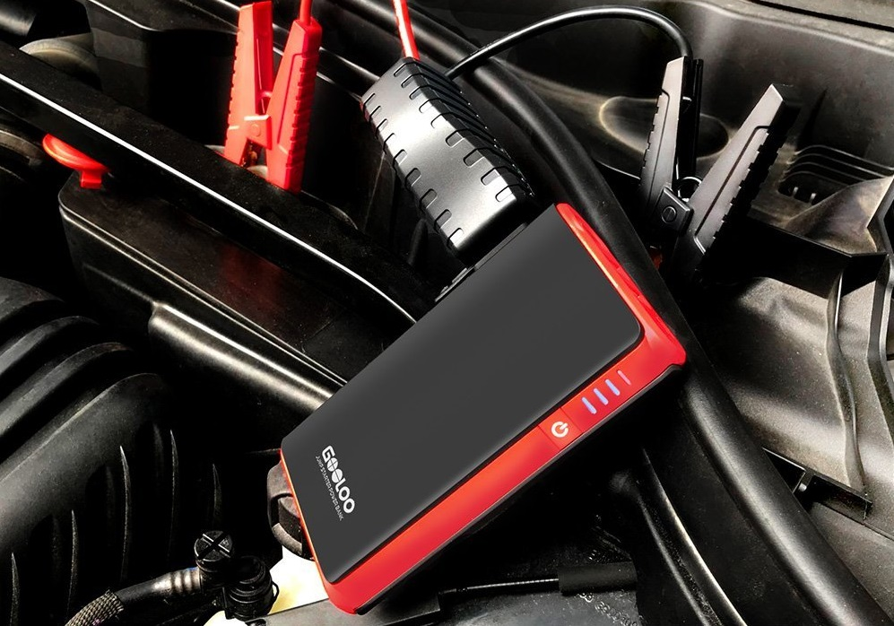 Best Auto Batteries 2020 The Best Battery for Car | Cheap Car Batteries Reviews & Buying