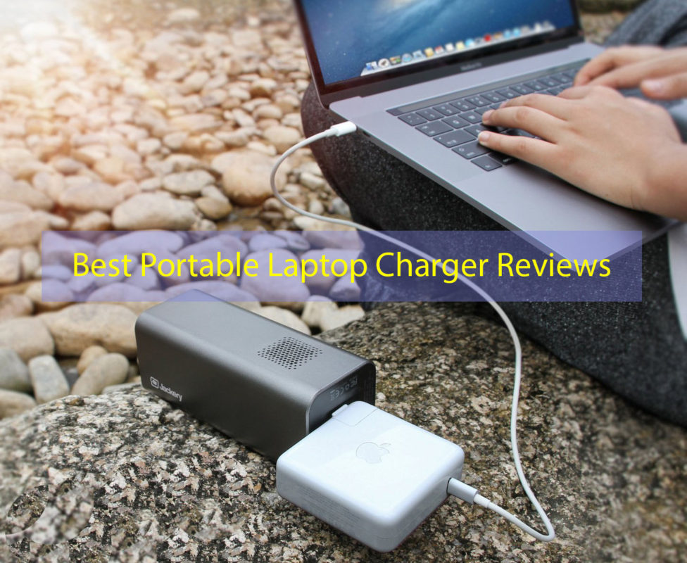 Portable Battery Pack For Christmas Lights