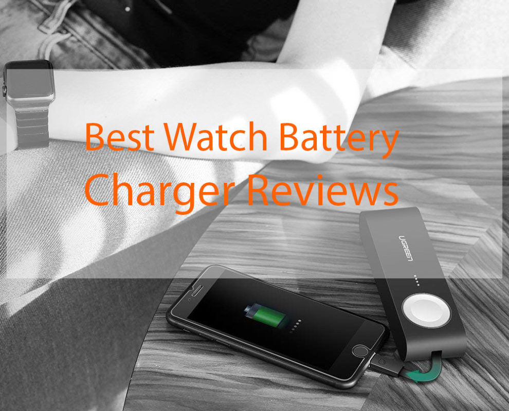 Watch Batteries, Watch Battery, Silver Oxide | Microbattery