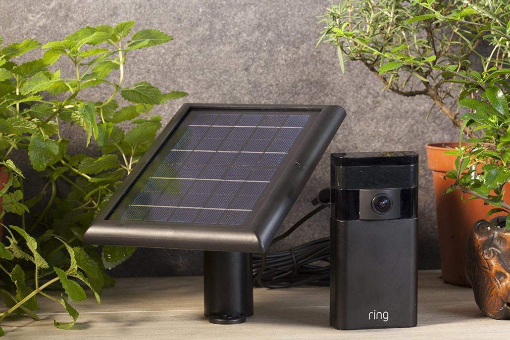 Top 5 Best Solar Juice Pro Reviews | Solar Power Bank Review