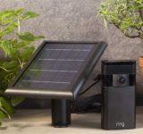 The 10 Best Portable Laptop Charger Reviews Laptop Power