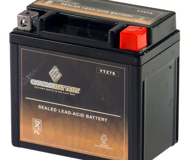Blackweb Portable Charger-Juice-Laptop Power Bank-Adapter