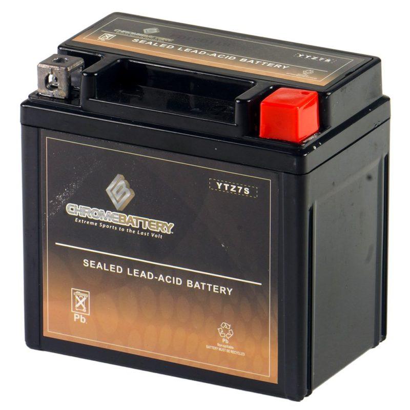 Best Super Start Extreme Battery Reviews 2019 ...